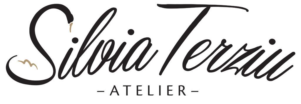 design-paris